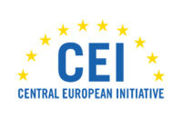 Central European Initiative