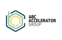 ABC Accelerator