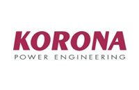 Korona inženiring